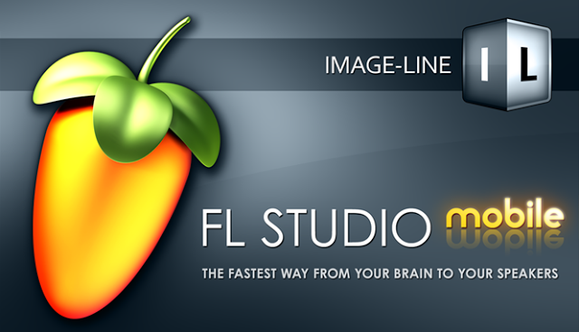 fl studio mobile apk crack